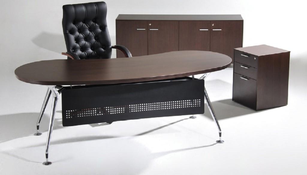 office furniture singapore Bean Shape office partition panel