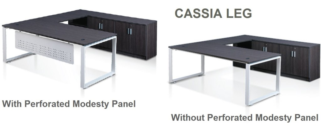 office furniture singapore Executive office desk cassia commercial furniture