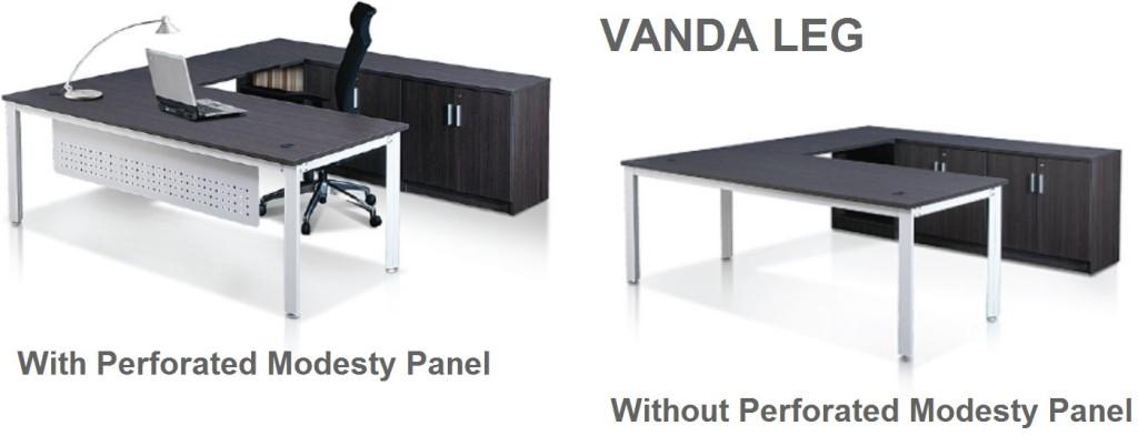 office furniture singapore Executive office desk vanda wholesale office furniture