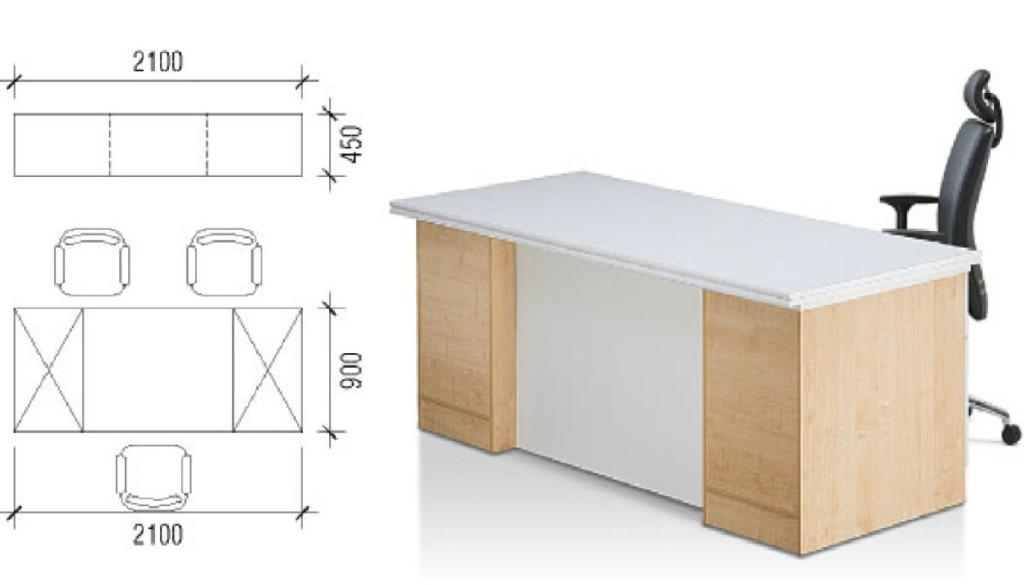 office furniture singapore Tritoma series 1 commercial furniture singapore