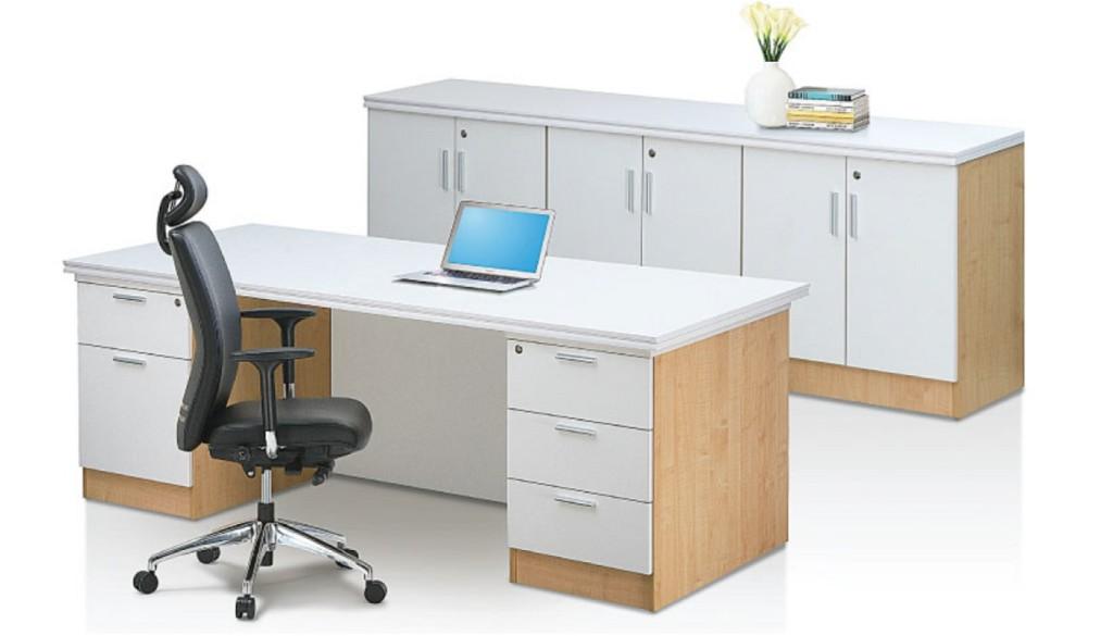 office furniture singapore Tritoma series singapore furniture design