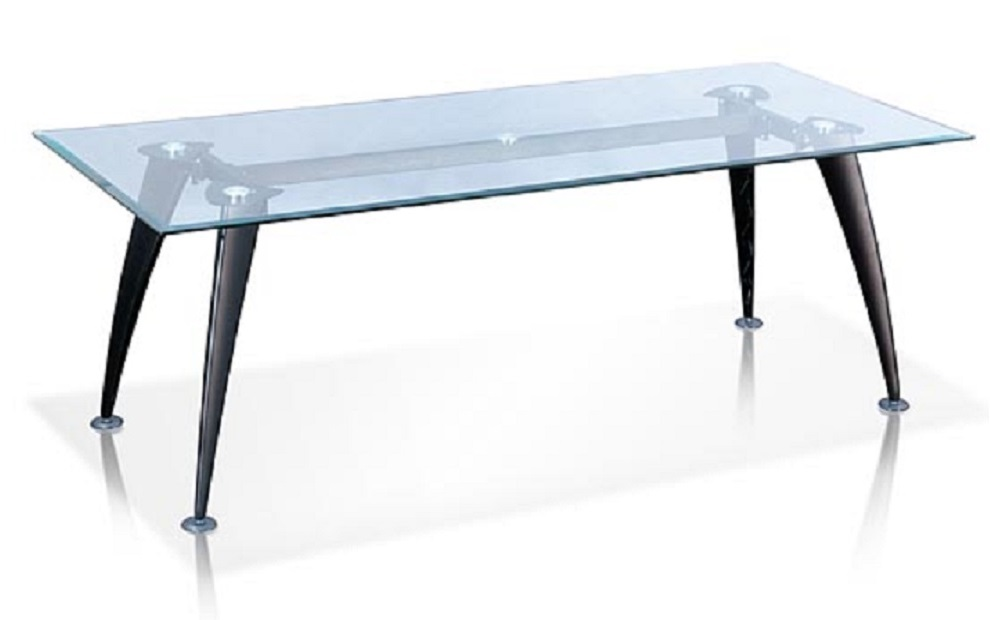 office furniture singapore conference table Genistra glass office furniture shop