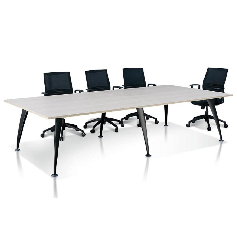 office furniture singapore conference table Genistra office partition