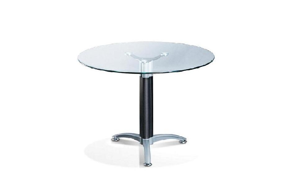 office furniture singapore conference table carex workstation screen
