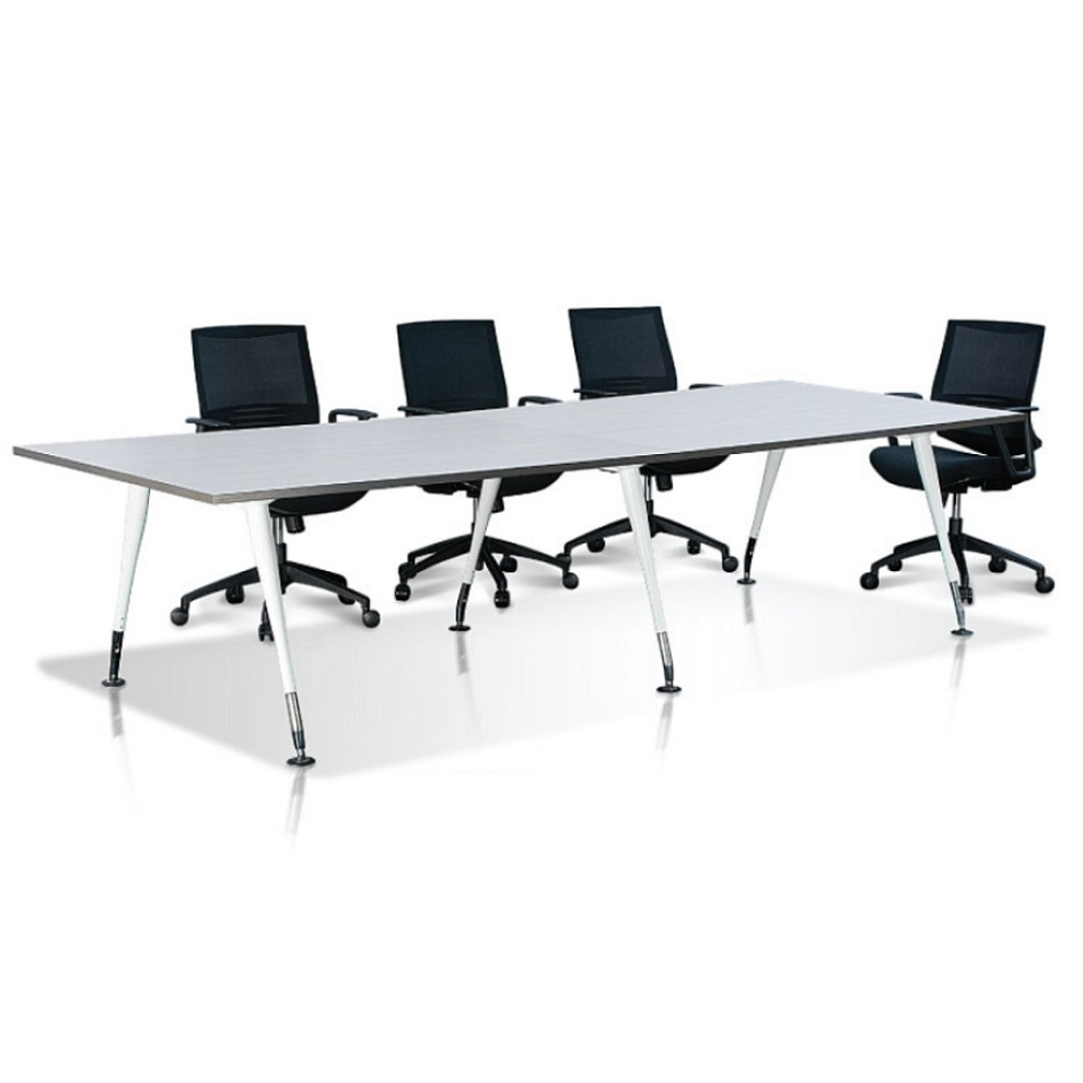 office furniture singapore conference table hanako office furniture supplier