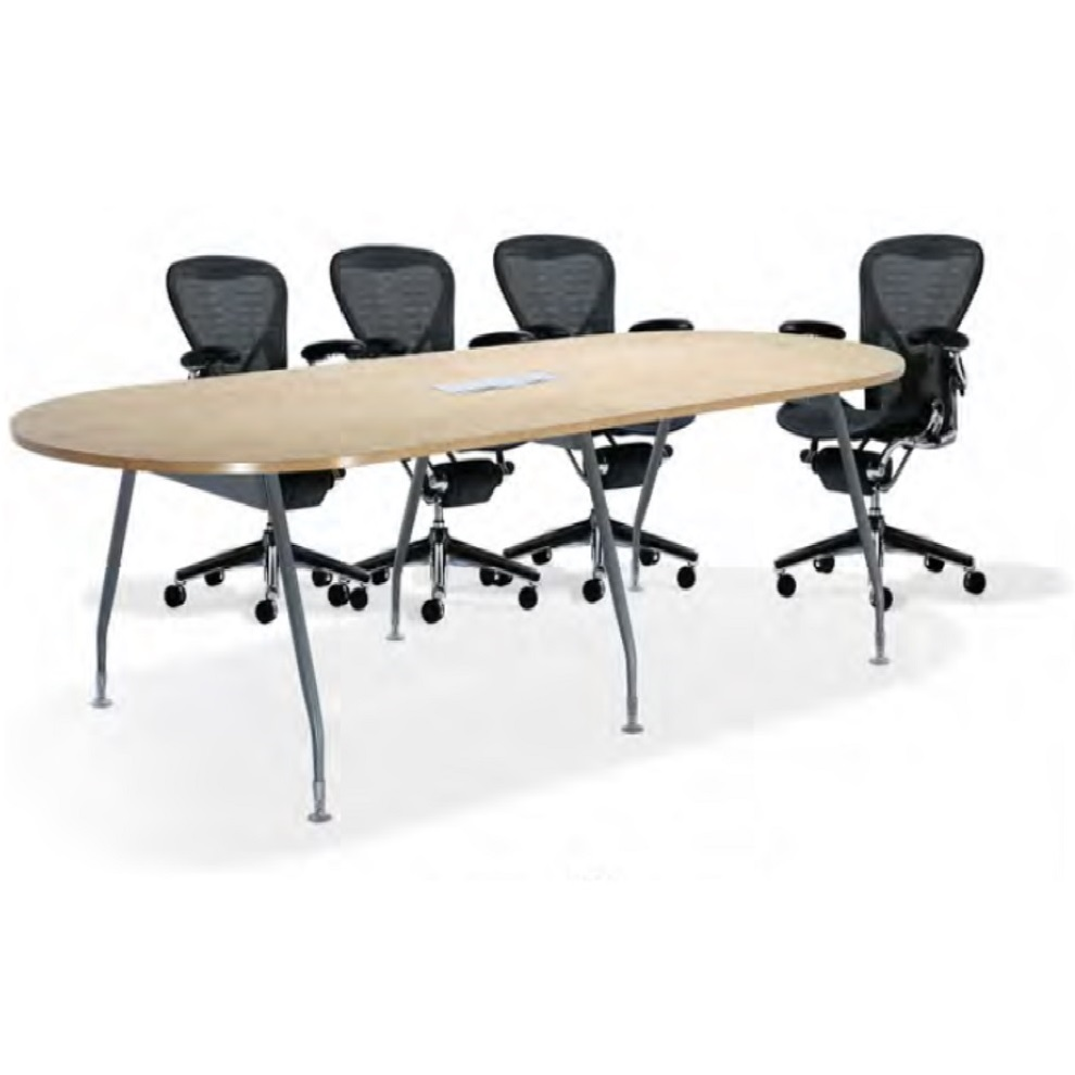 office furniture singapore conference table inula (2) reception counter
