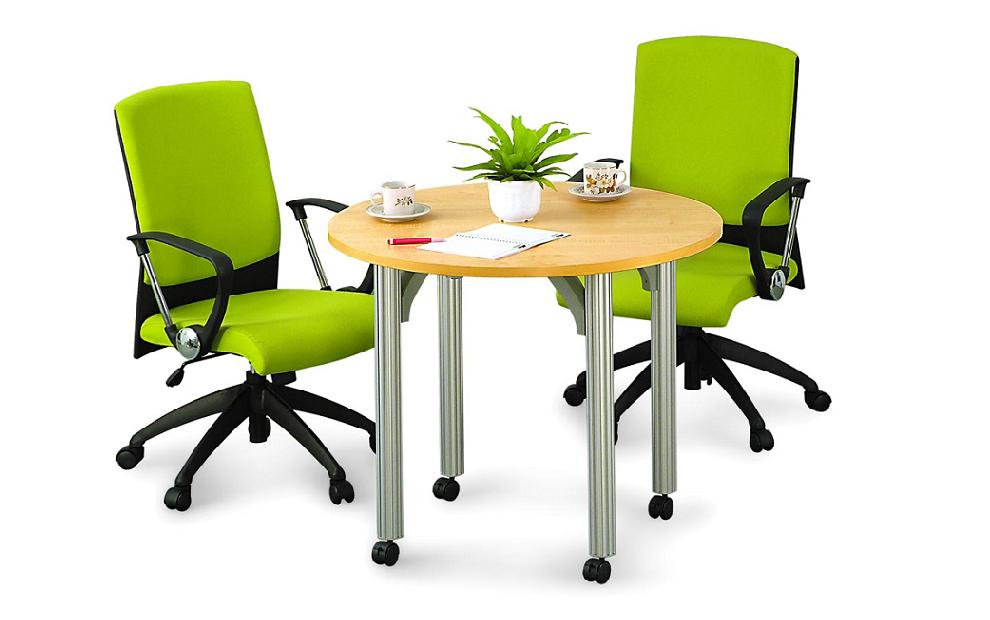 office furniture singapore conference table pole 1 block system