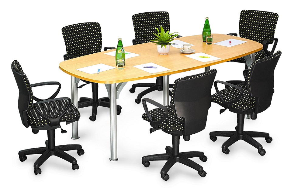 office furniture singapore conference table pole (2) online office furniture stores