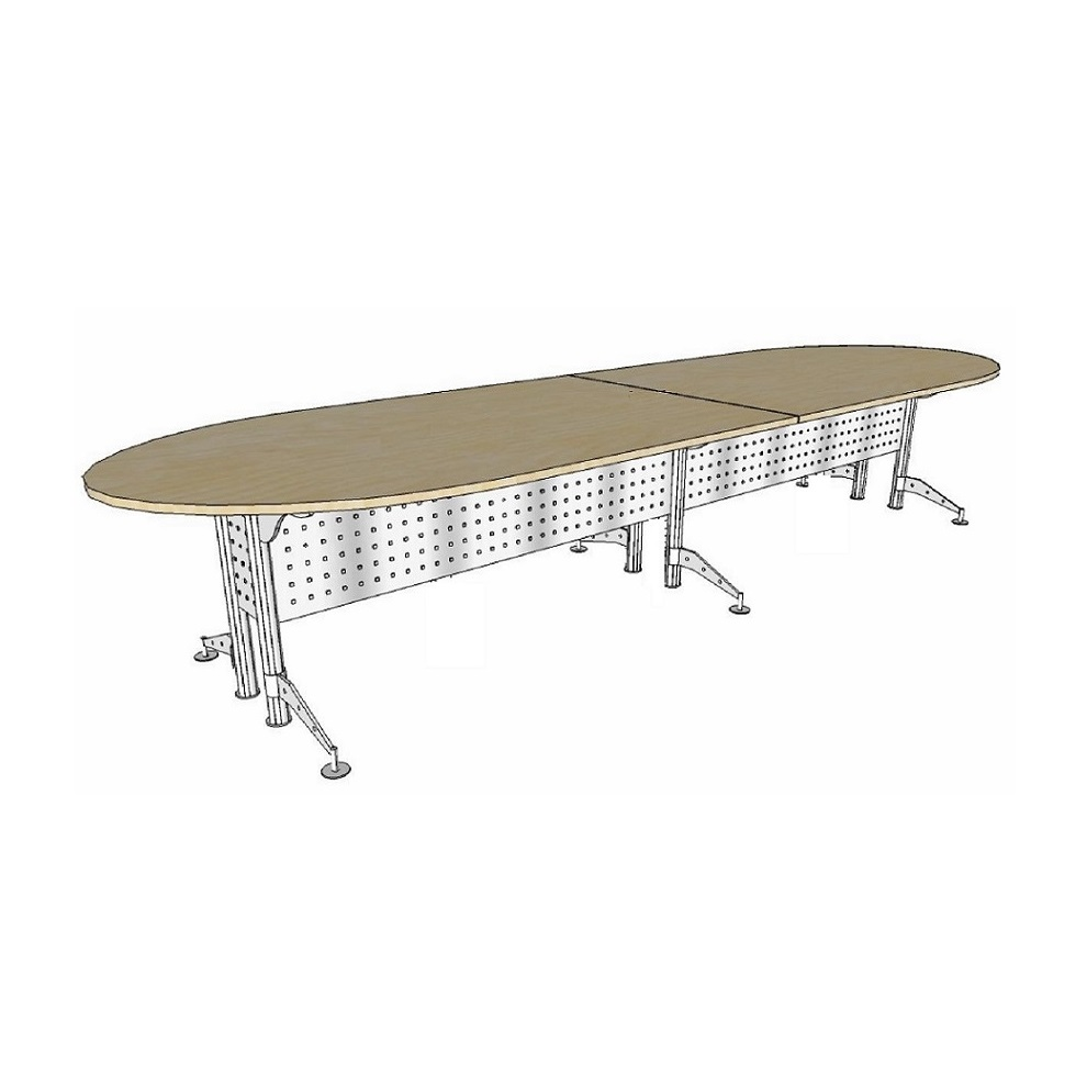 office furniture singapore conference table taxus office desk
