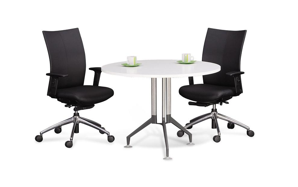 office furniture singapore conference table vitis space saving office furniture