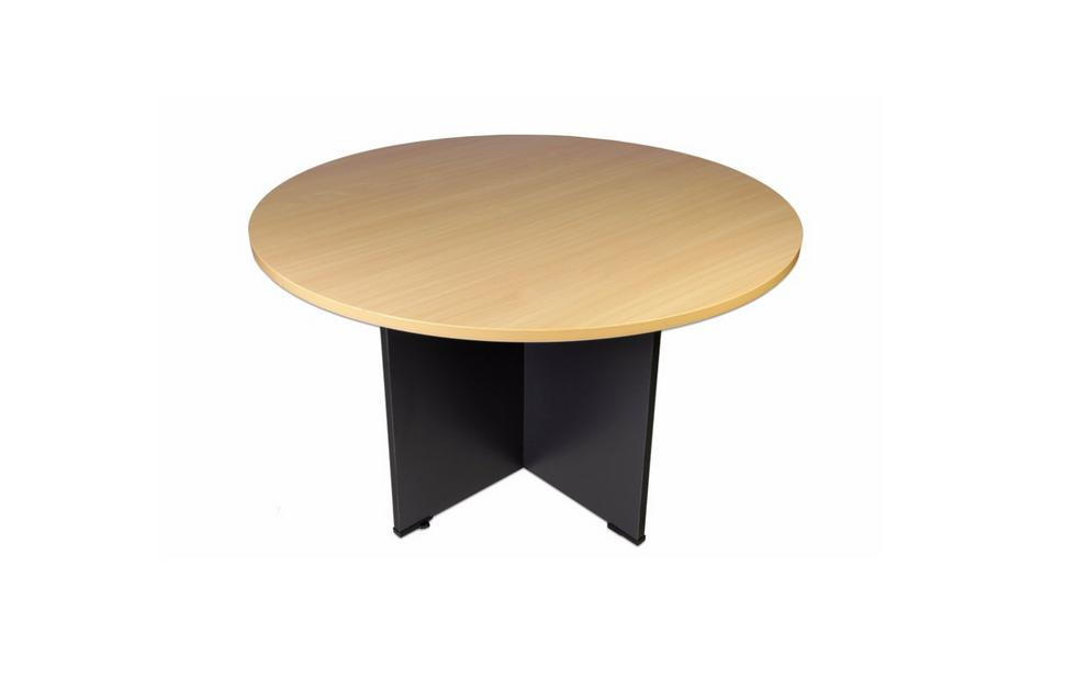 office furniture singapore conference table wood office furniture manufacturer