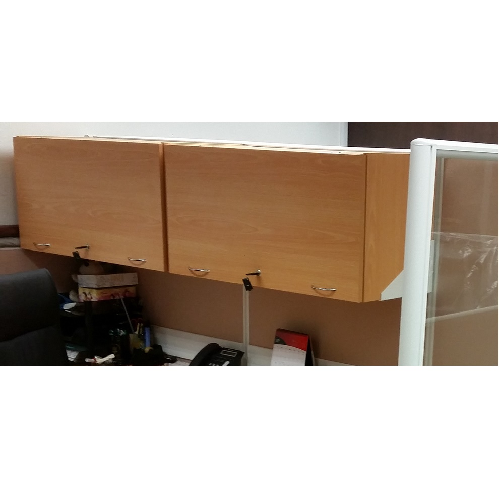 office furniture singapore filing cabinet Top Open Hanging Cabinet office system