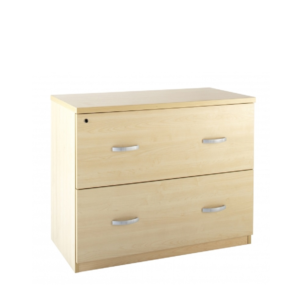 office furniture singapore filing cabinet lateral filing cabinet office furnitures singapore