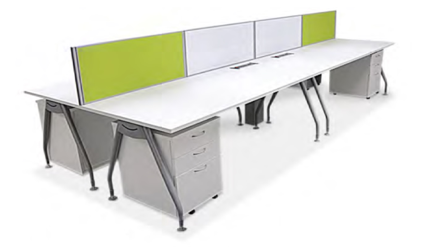 office furniture singapore office partition 28mm Office Cubicle 22 beautiful office furniture