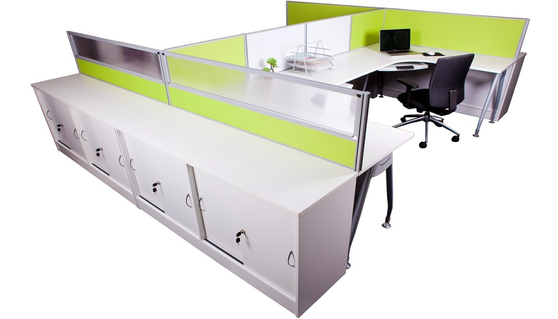 office furniture singapore office partition singapore 28mm Office Cubicle 23 commercial furniture