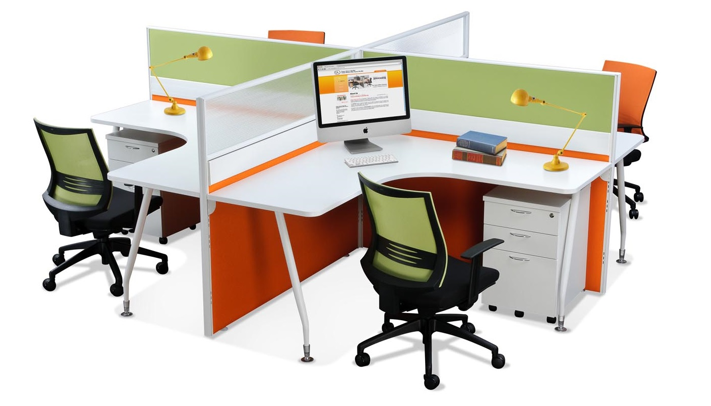 office furniture singapore office partition 28mm Office Cubicle 27 singapore office furniture