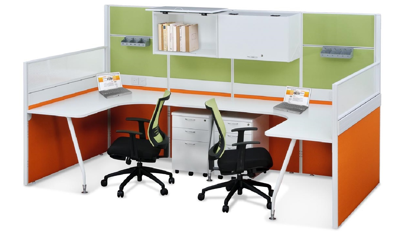 office furniture singapore office partition 28mm Office Cubicle 28 office furniture supplier