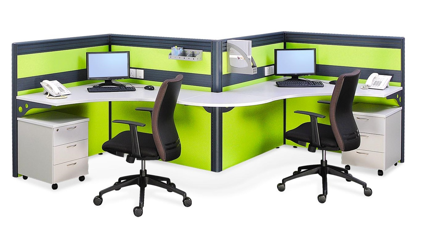 office furniture singapore office partition 28mm Office Cubicle 31 office system singapore