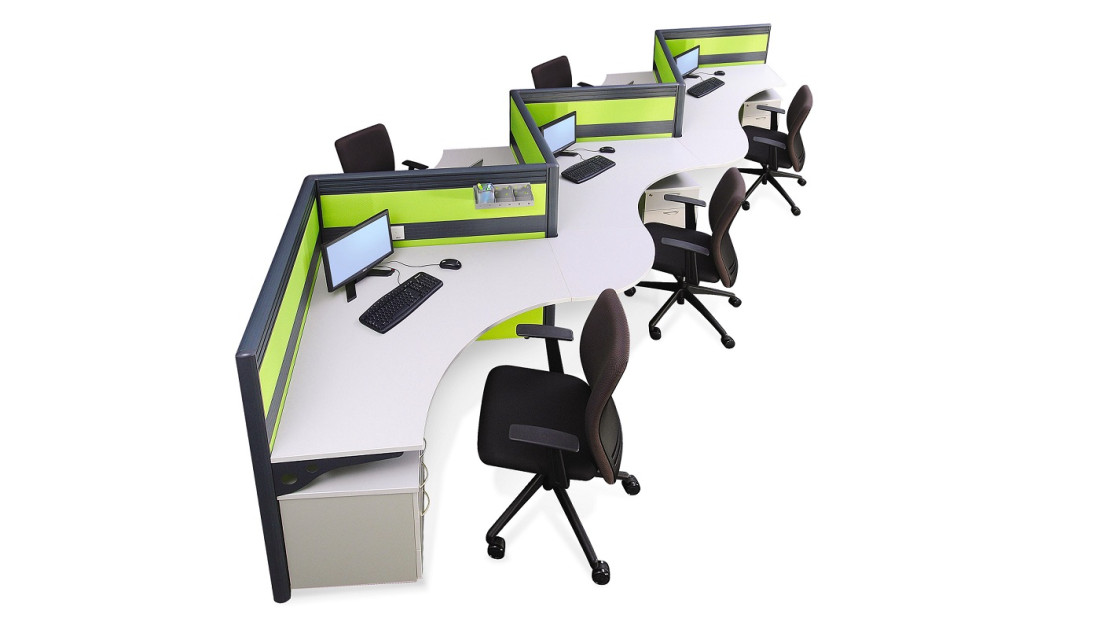 office furniture singapore office partition 28mm Office Cubicle 33 office cubicle singapore