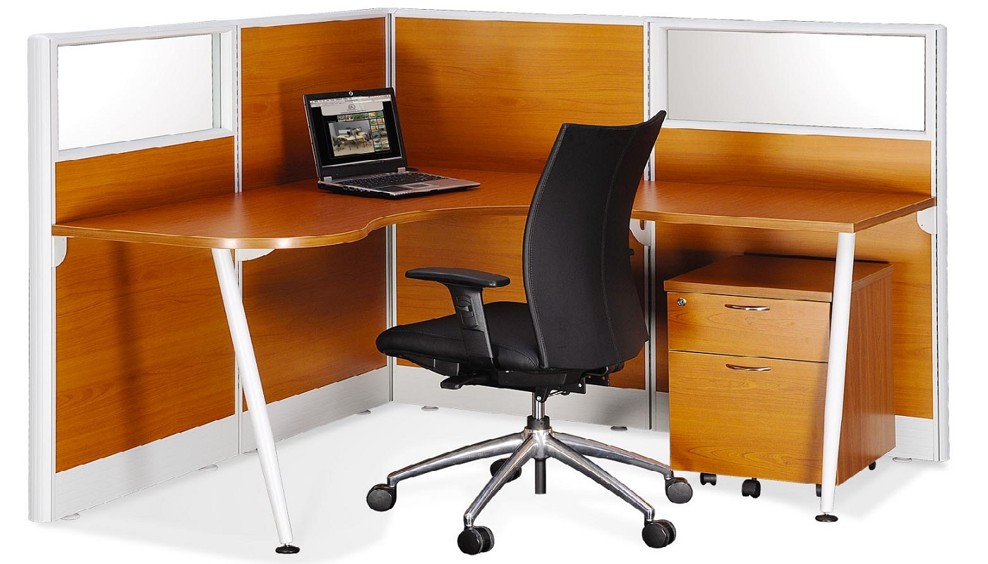 office furniture singapore office partition 28mm Office Cubicle 34 singapore furniture design