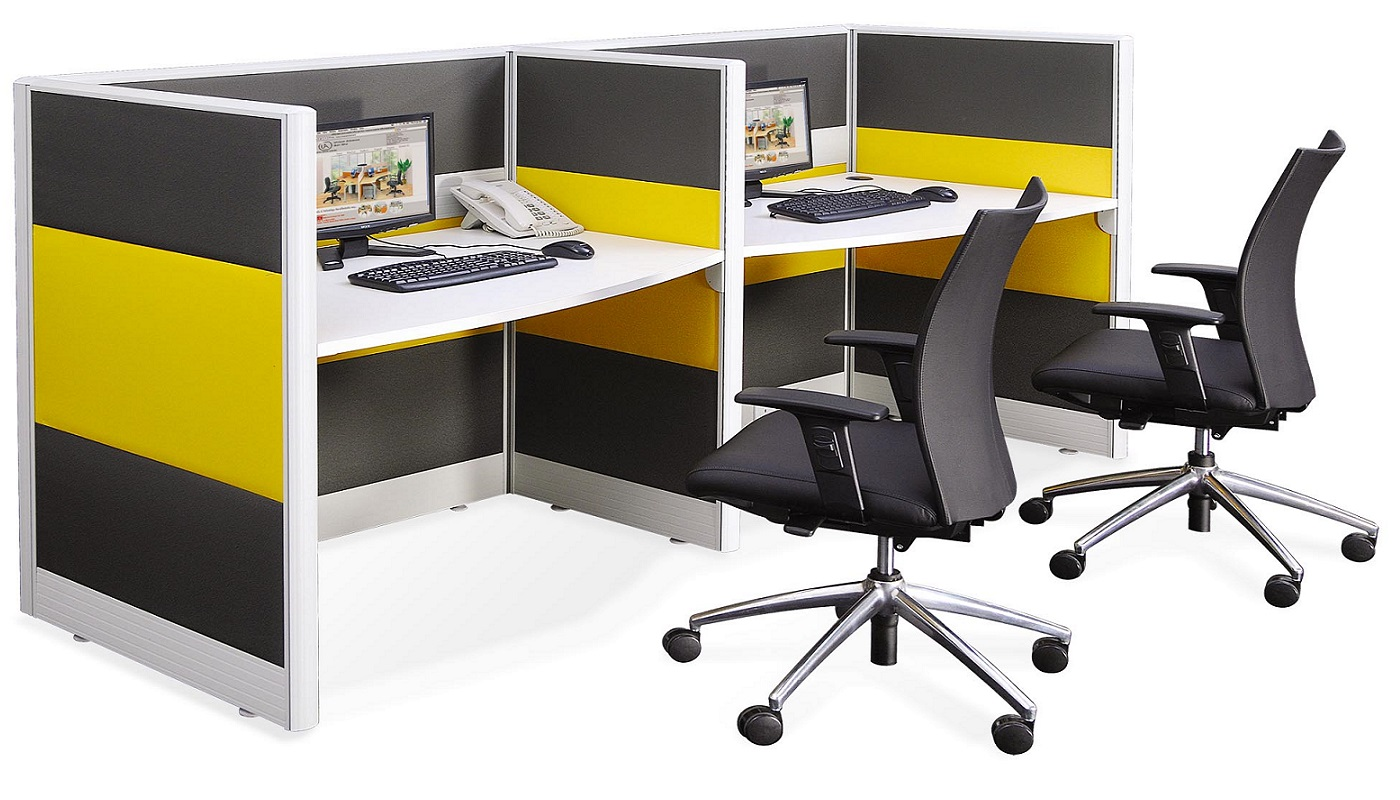 office furniture singapore office partition 28mm Office Cubicle 35 room partition ideas