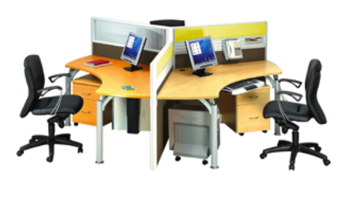 office furniture singapore office partition 28mm Office Cubicle 36 commercial furniture singapore