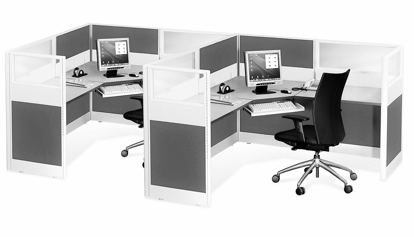 office-furniture-singapore-office-partition-28mm-Office-Cubicle-37-2 cheap office furniture