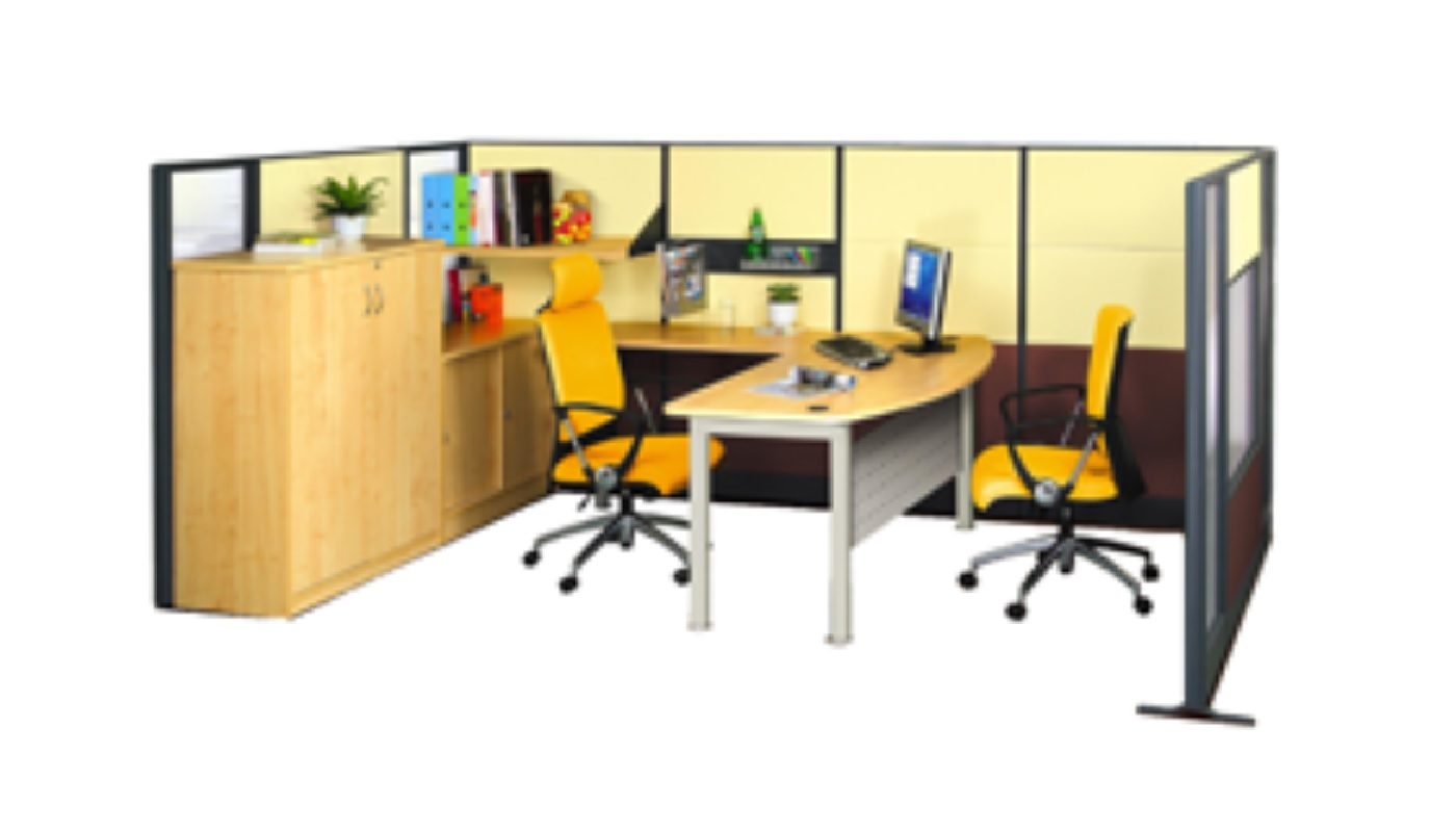 office furniture singapore office partition 28mm Office Cubicle 39 design office furniture