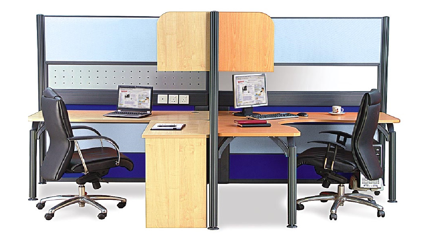 office furniture singapore office partition 28mm Office Cubicle 43 online office furniture