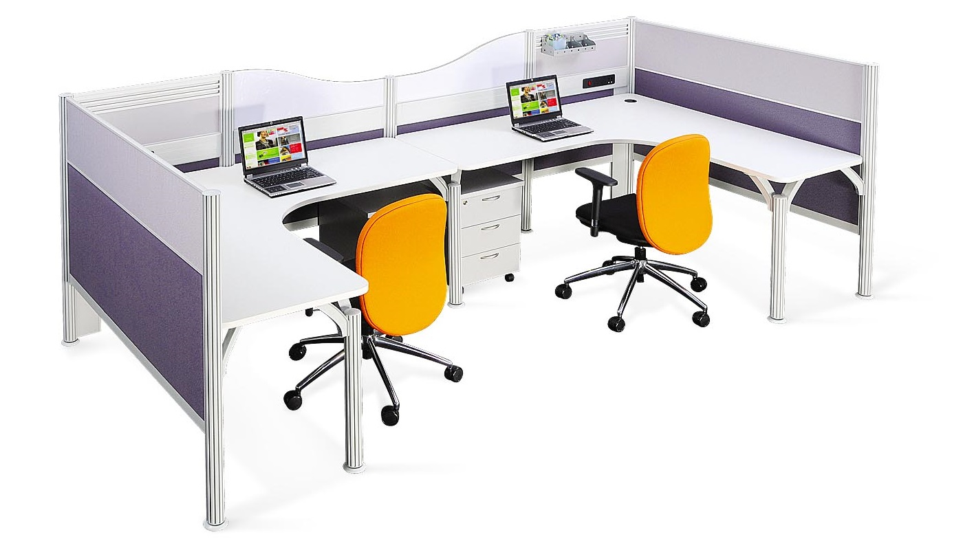 office furniture singapore office partition 28mm Office Cubicle 44 economic office furniture