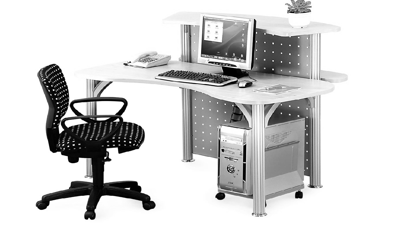 office furniture singapore office partition 28mm Office Cubicle 49 (2) office system furniture