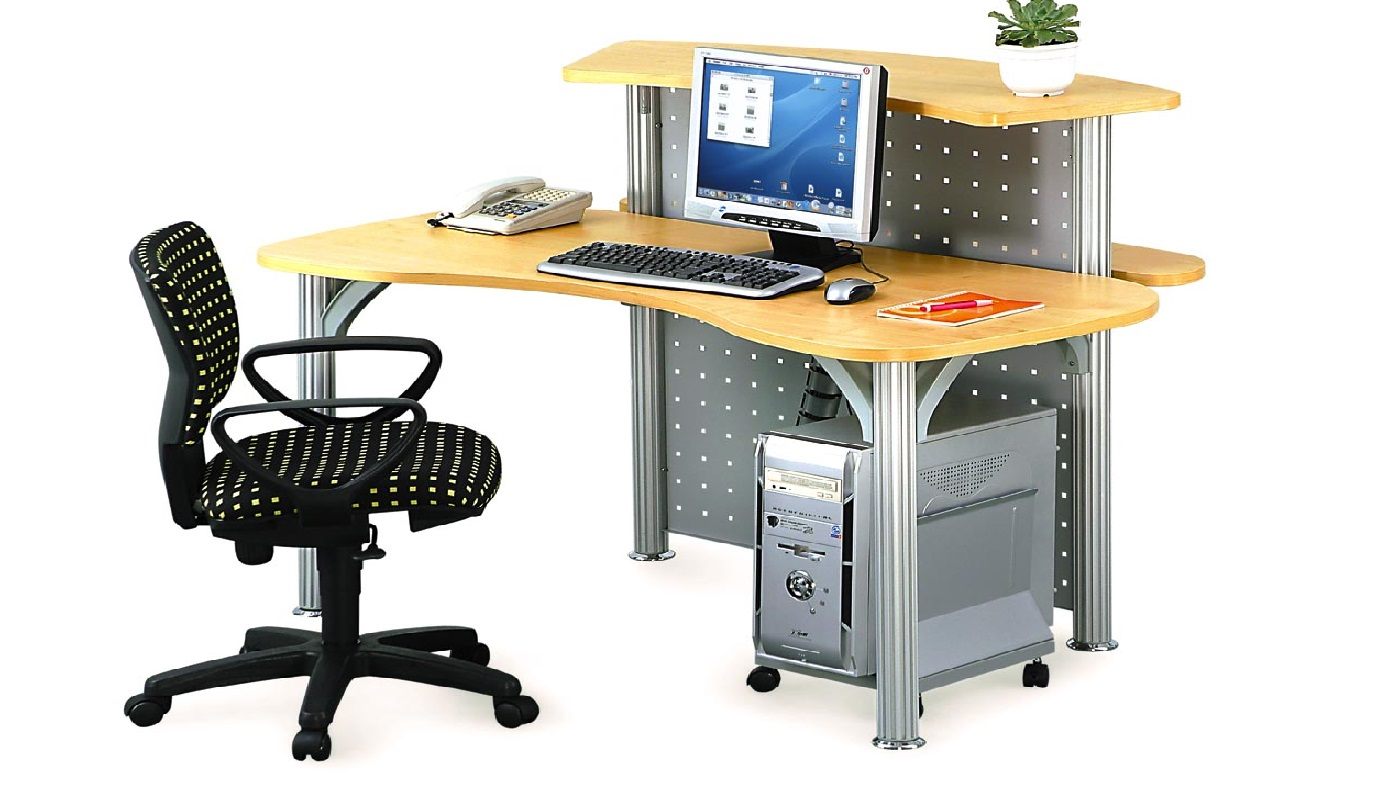 office furniture singapore office partition 28mm Office Cubicle 49 reception counter