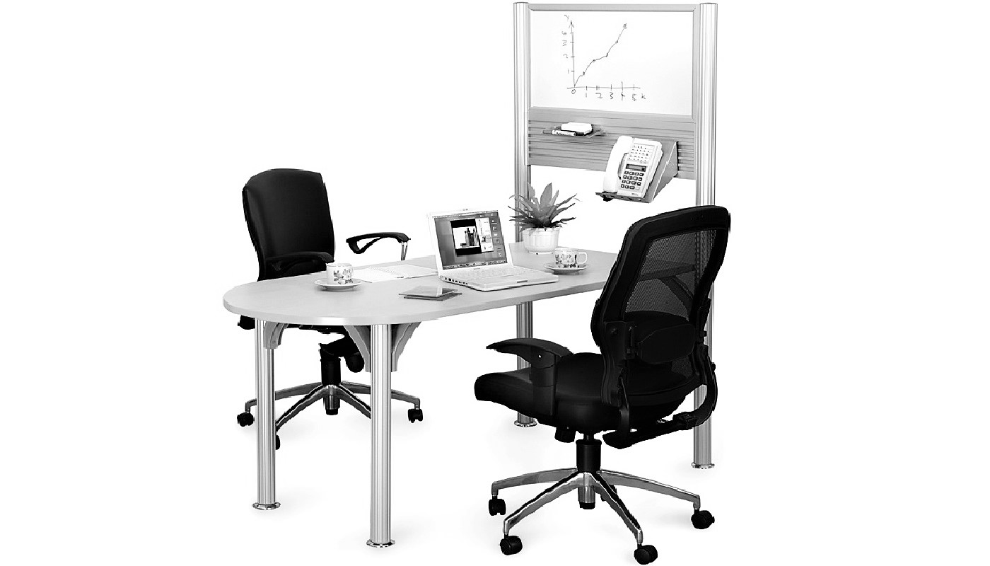 office furniture singapore office partition 28mm Office Cubicle 50 (2) office partition