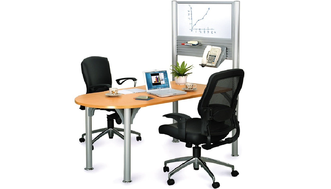 office furniture singapore office partition 28mm Office Cubicle 50 office furniture supplier