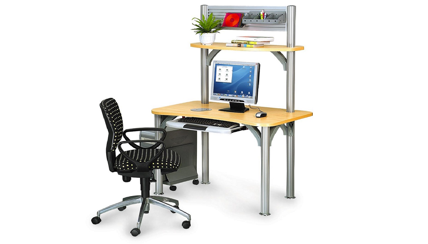 office furniture singapore office partition 28mm Office Cubicle 51 office workstation