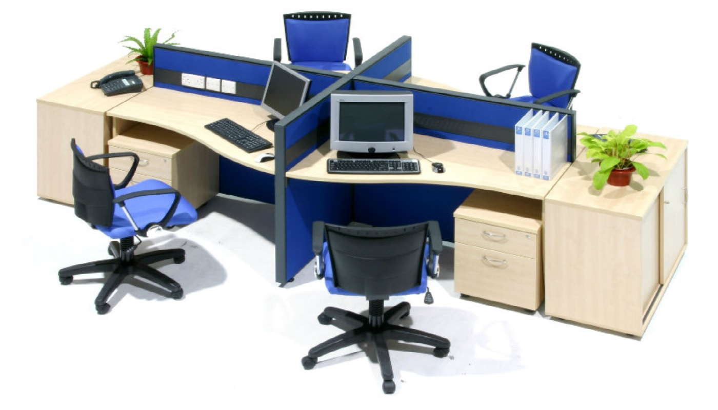 office furniture singapore office partition 28mm Office Cubicle 54 room partition ideas