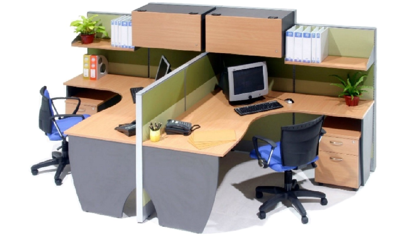 office furniture singapore office partition 28mm Office Cubicle 57 office furnitures