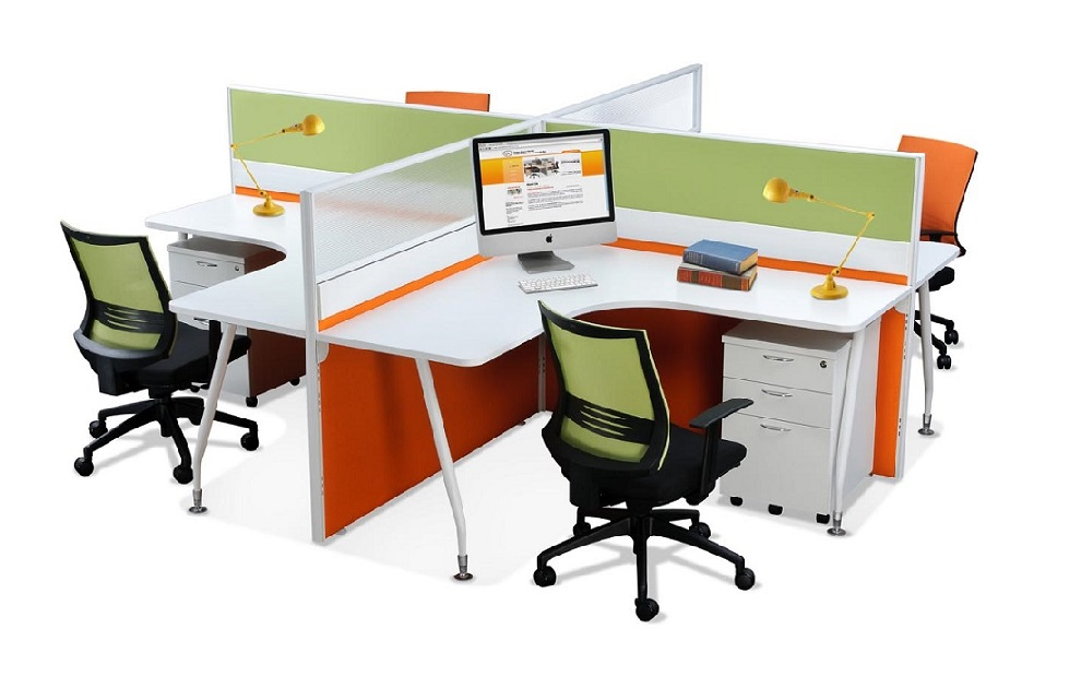 office furniture singapore office partition 40mm modern office furniture