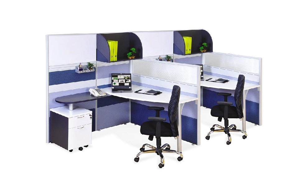 office furniture singapore office partition 60mm 1 office furniture supplier