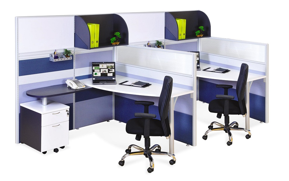 office furniture singapore office partition 60mm office workstation