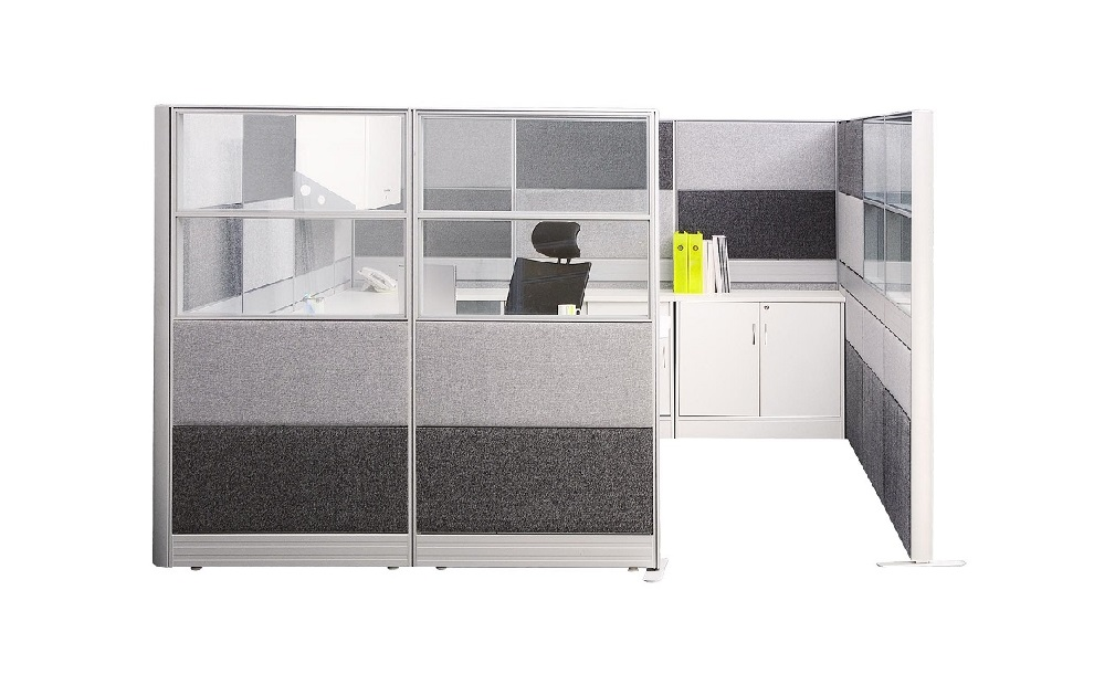 office furniture singapore office partition 80mm 1 office furniture online