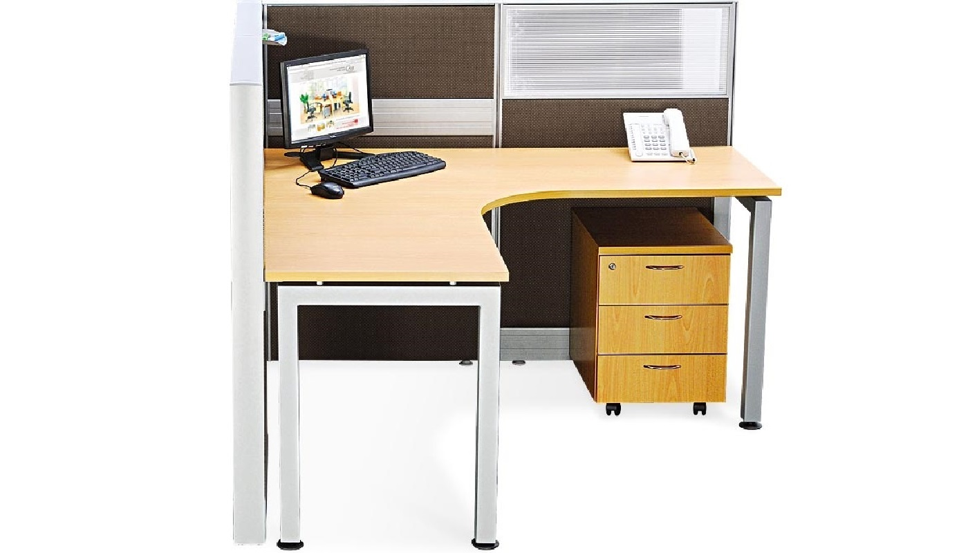 office furniture singapore office partition Office Cubicle 52 ergonomic desk