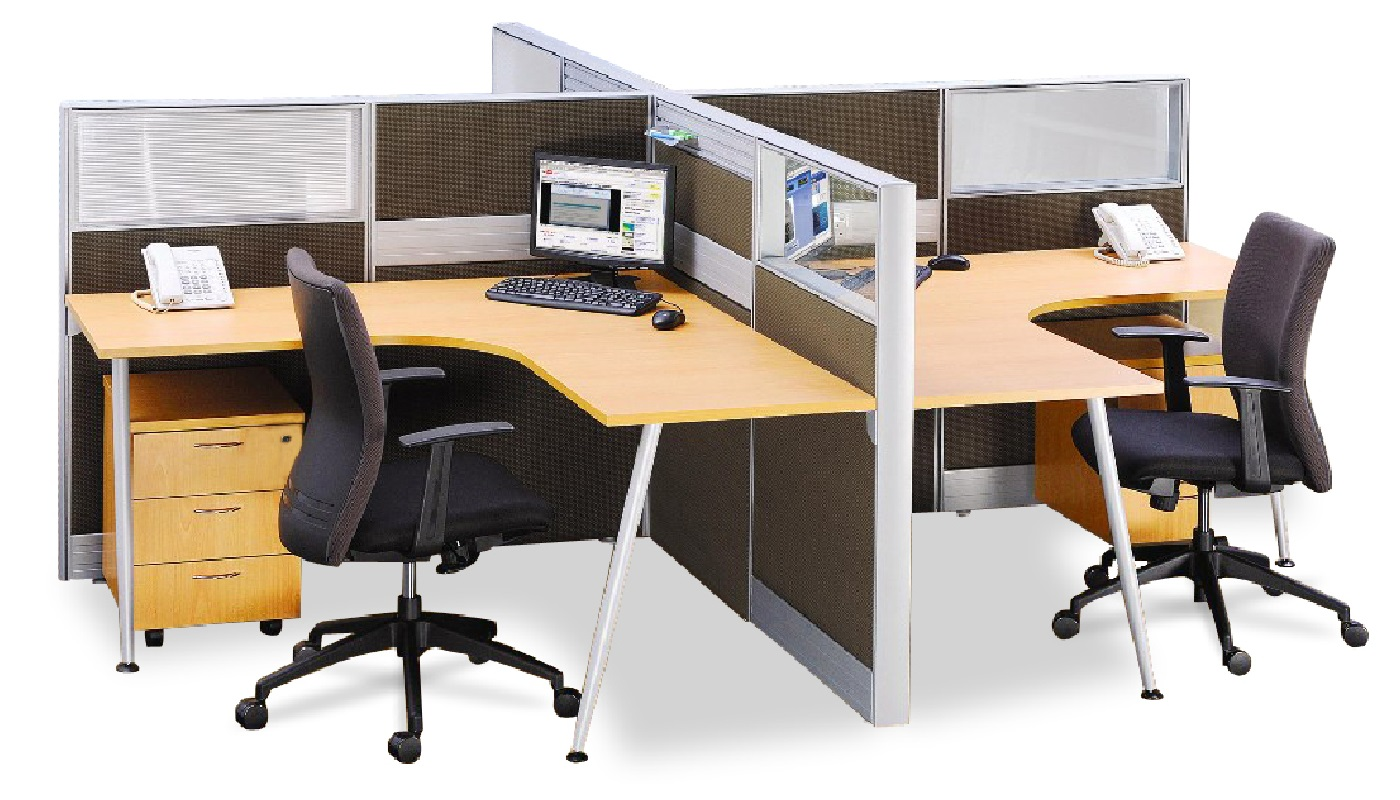 office furniture singapore office partition Office Cubicle 54 movable partition