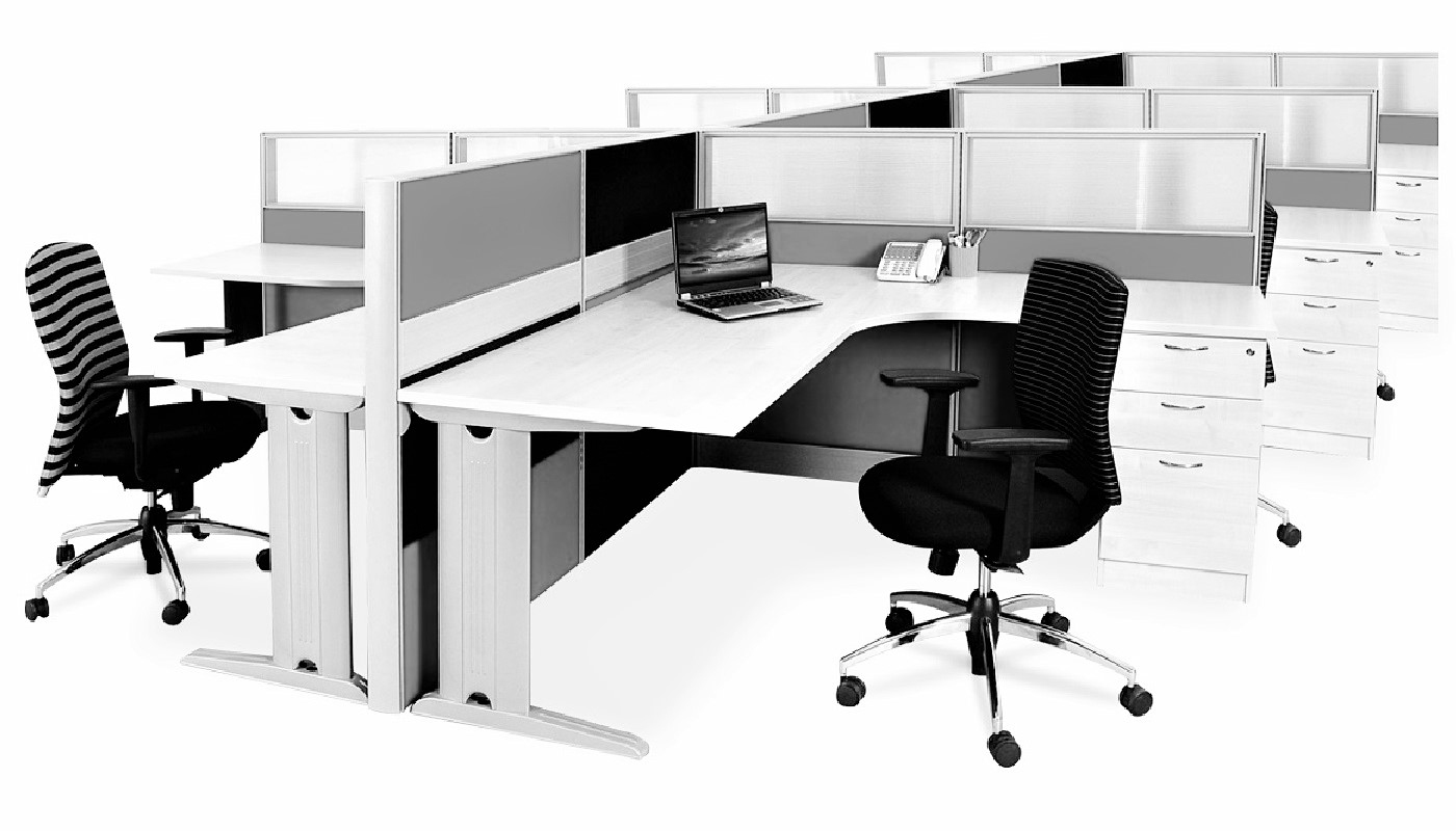 office furniture singapore office partition Office Cubicle 55 (2) screen divider