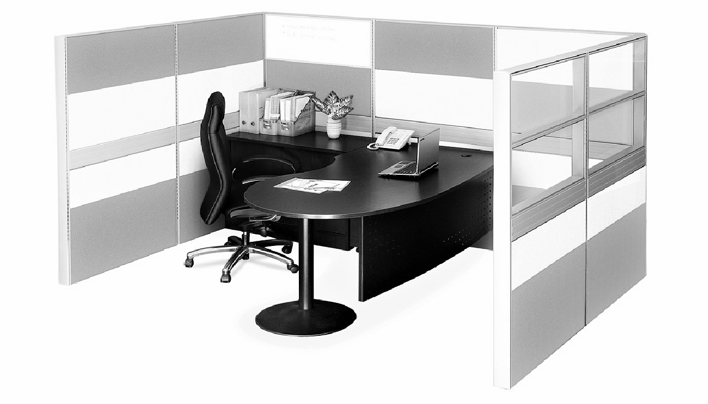 office furniture singapore office partition Office Cubicle 57 (2) office furnitures singapore