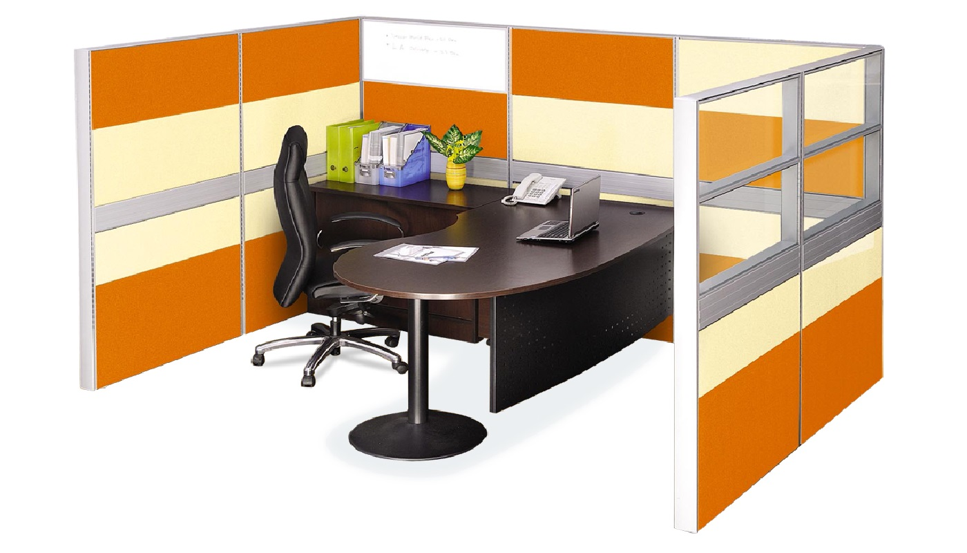 office furniture singapore office partition Office Cubicle 57 office furnitures