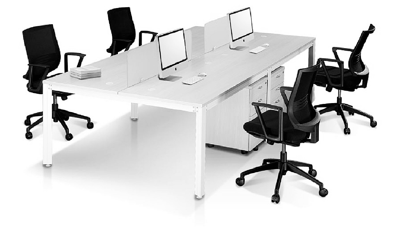 office furniture singapore office partition Office Cubicle 60 (2) office furniture manufacturer