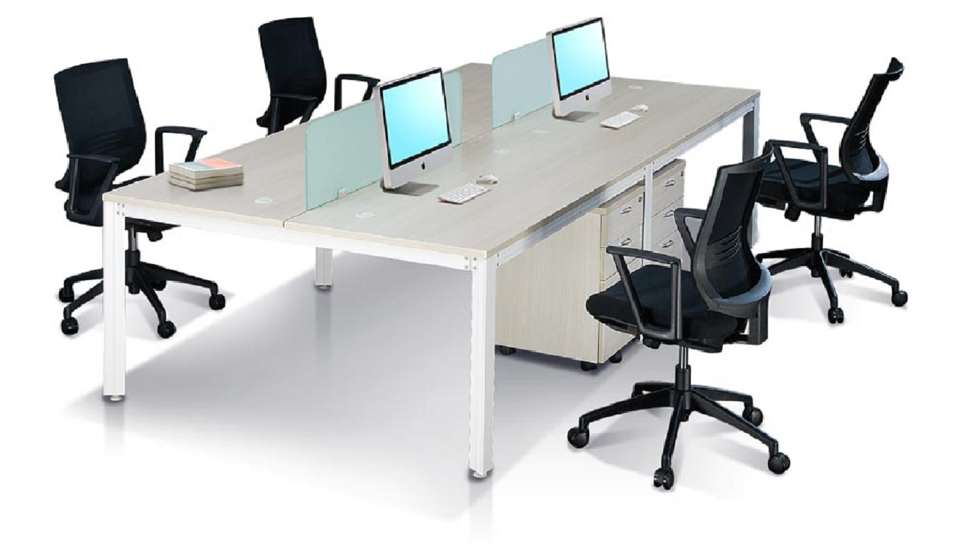 office furniture singapore office partition Office Cubicle 60 desk screen