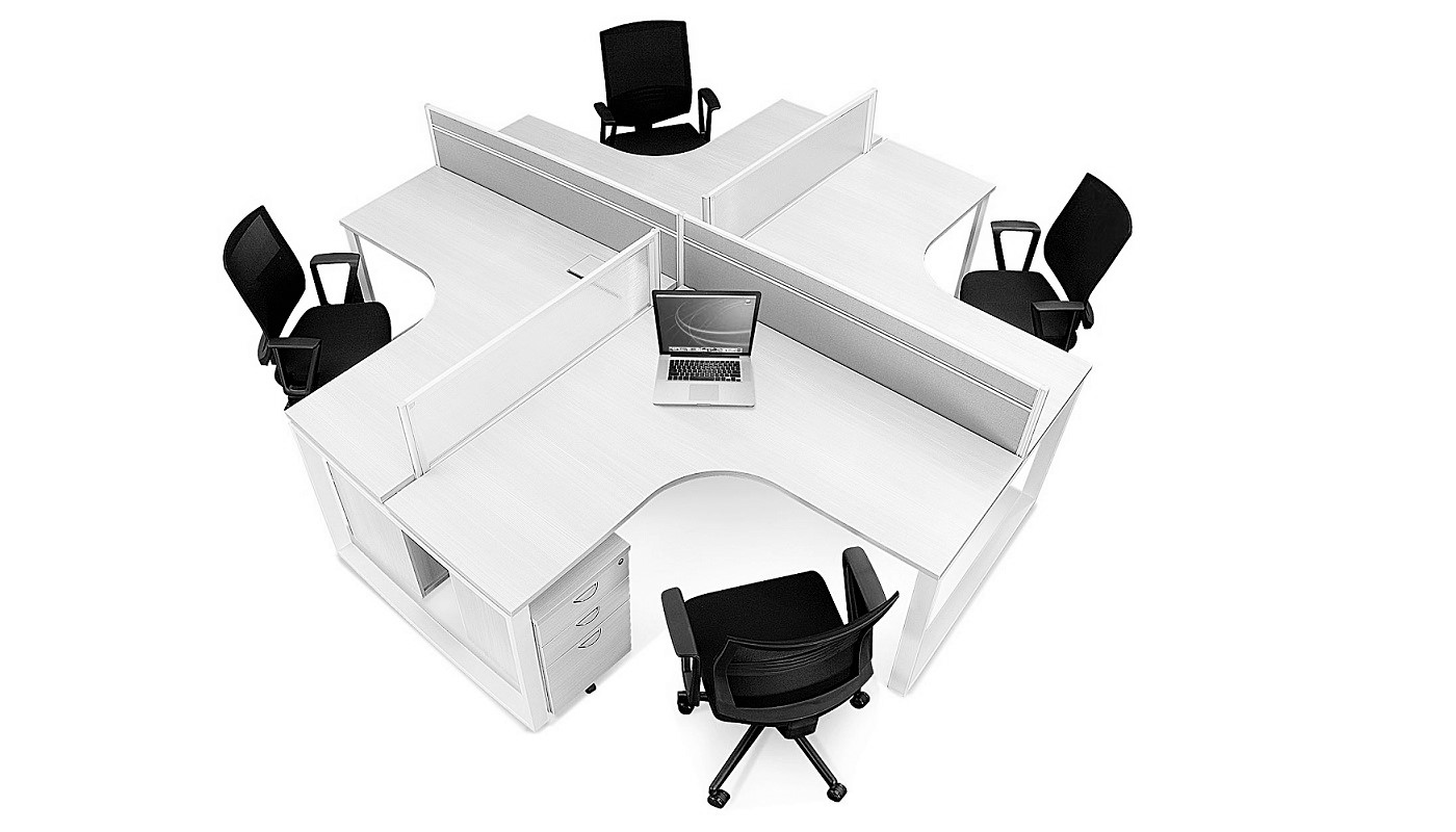 office furniture singapore office partition Office Cubicle 63 (2) open office furniture