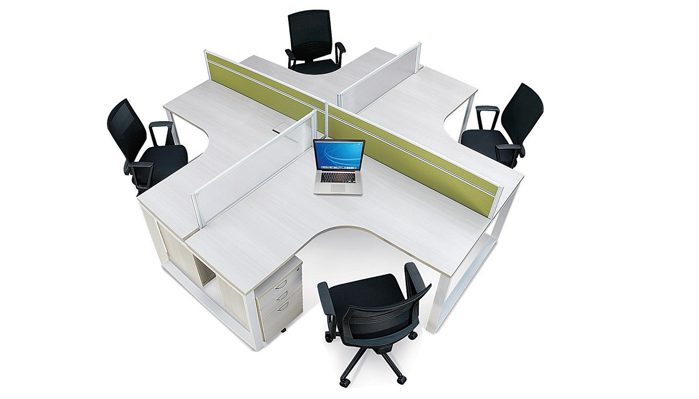 office furniture singapore office partition Office Cubicle 63 designer office furniture
